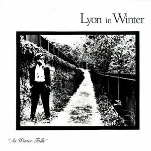 Image for 'Lyon in Winter'