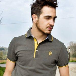 Image for 'Roberto Bellarosa'