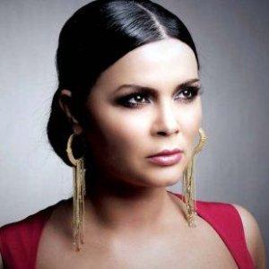 Image for 'Eli Fara'