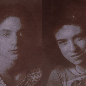Image for 'Paolo Rustichelli & Carlo Bordini'