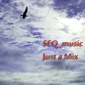 Image for 'SEQ_music'