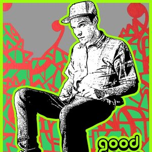 Image for 'Goodman'