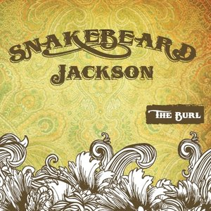 Bild für 'Snakebeard Jackson'