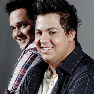 Immagine per 'Zé Ricardo e Thiago'