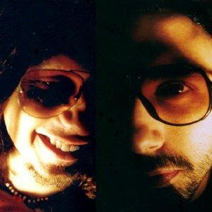 Bild für 'Jollymusic'