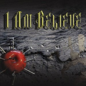 Image for 'I Am Believe'