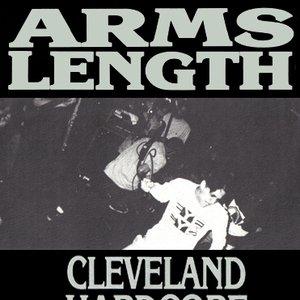 Imagen de 'Arms Length'