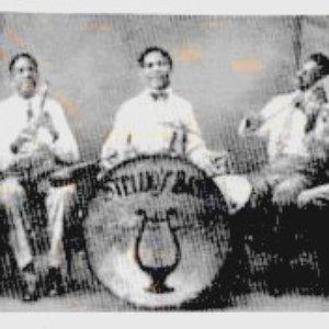 Imagen de 'Orchestre Antillais De Alexandre Stellio'