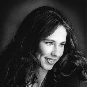 Image for 'Susanne Kessel'