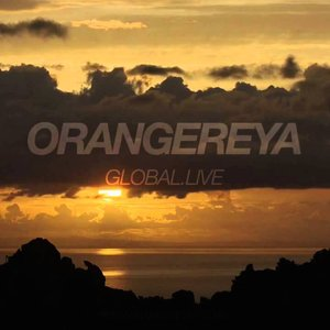 Image for 'Vasily Dvortsov Pres. Orangereya Global'