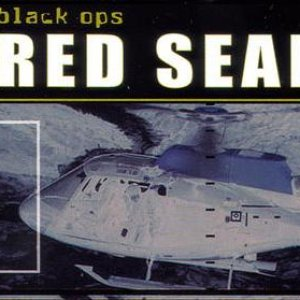 Image for 'Red Seal'