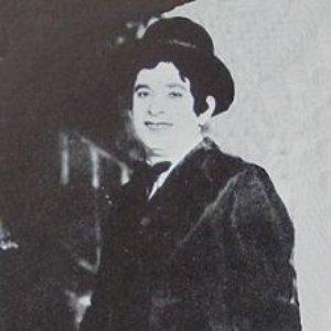 Image for 'Aaron Lebedeff'