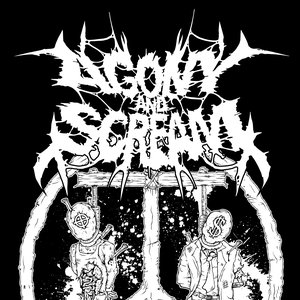 Image for 'Agony And Scream'