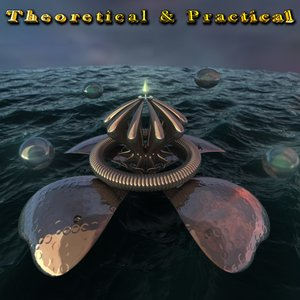 Image for 'Theoretical & Practical'