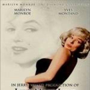 Image for 'Marilyn Monroe & Frankie Vaughn'