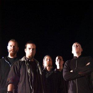 Image for 'Devolved'