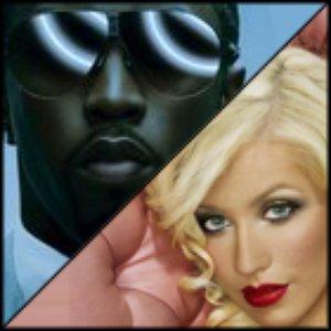 Immagine per 'P. Diddy feat. Christina Aguilera'