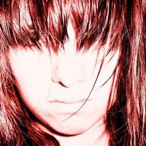 Bild för 'Elle Alpha'