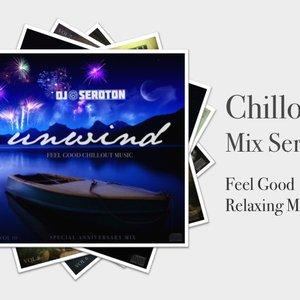 Image for 'DJ Seroton'