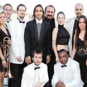 Image for 'Enbe Orkestrası'
