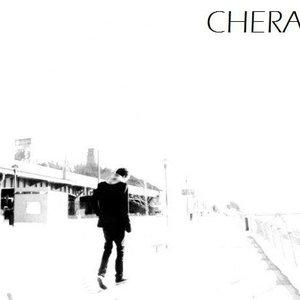 Bild för 'Cherami'