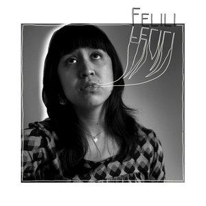 Bild för 'Felili'
