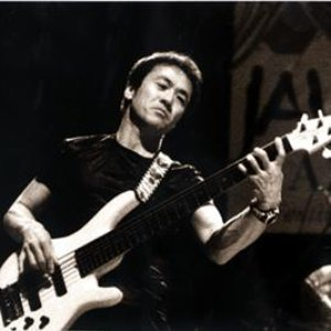 Image for 'Tetsuo Sakurai'