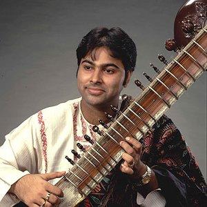 Bild für 'Purbayan Chatterjee'