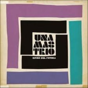 Image for 'Una Mas Trio feat. Bajka'