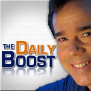 Image for 'MotivationToMove.com'