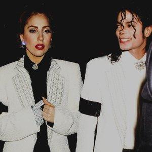 Image for 'Lady Gaga Vs. Michael Jackson'