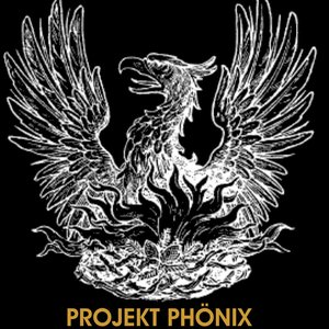Image for 'Projekt Phönix'