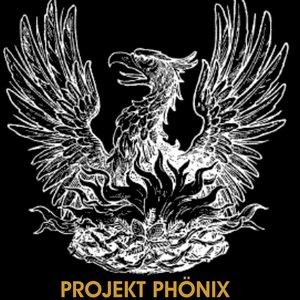 Image for 'Projekt Phönix'