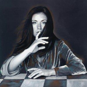 Image for 'Ольга Рождественская'