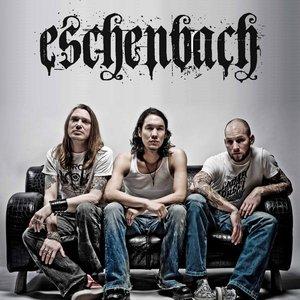 Image for 'Eschenbach'