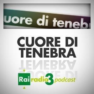 Image for 'Cuore di tenebra Dentro La Storia'