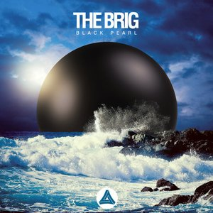Image for 'The Brig'