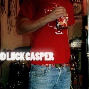 Immagine per 'Good Luck Casper'