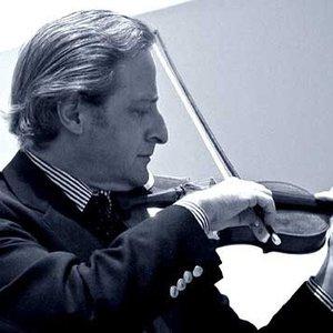 Image for 'Federico Agostini'