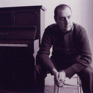 Image for 'Giacomo Bondi'