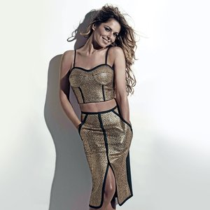 Image for 'Cheryl Cole'