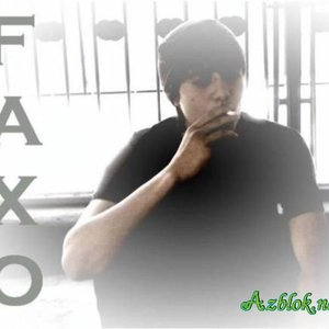 Image for 'Faxo'