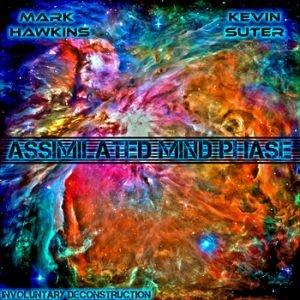 Imagem de 'Assimilated Mind Phase'