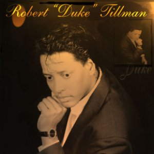 Image for 'Robert Tillman'