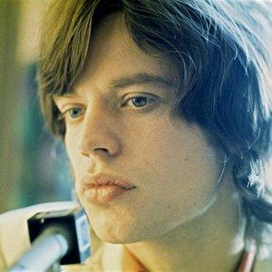 Image pour 'Mick Jagger'
