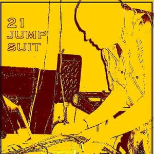 Image for '21 Jumpsuit'