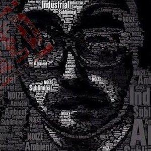 Image for 'Subliminal Noize'