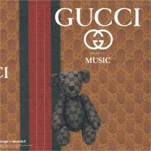 Image for 'Gucci'