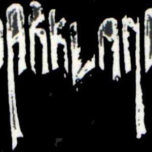 Image for 'Darkland'