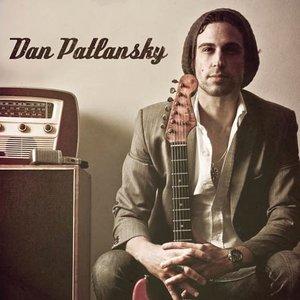 Image for 'Dan Patlansky'